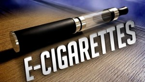 Electronic-Cigaretts-ecigs